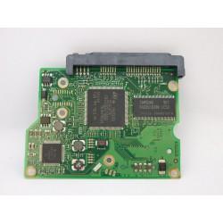 PCB Seagate 100532367 REV A
