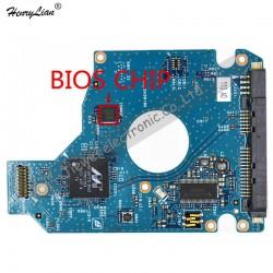 PCB Toshiba G002439-0A