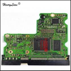 PCB Maxtor 10-123301-01