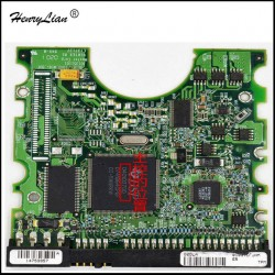 PCB Maxtor 301334101