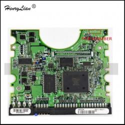 PCB Maxtor 301424100
