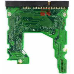 PCB Maxtor 301431100