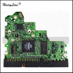 PCB Maxtor 302107103