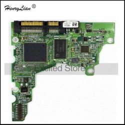 PCB Maxtor 301849109F