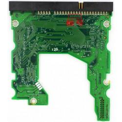PCB Maxtor 301412100
