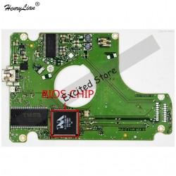 PCB Samsung BF41-00282A...