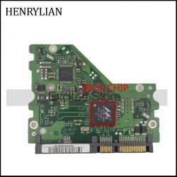 PCB Samsung  BF41-00273A REV05