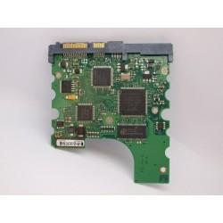PCB Seagate 100306336 REV A