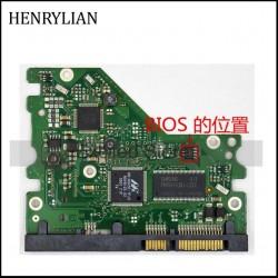 PCB Samsung BF41-00281A...