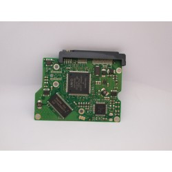 PCB Seagate 100428473 REV C