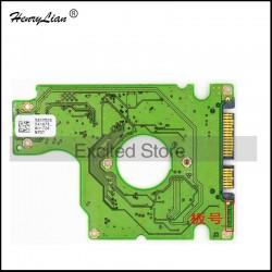 PCB Hitachi 220 0A28613 01