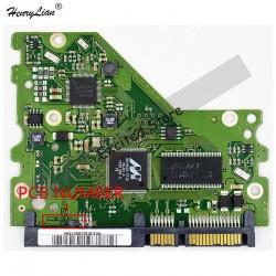 PCB Samsung BF41-00353A REV.05
