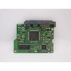 PCB Seagate 100468303 REV A