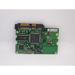 PCB Seagate 100387575 REV D