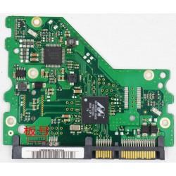 PCB Samsung BF41-00205B REV.05