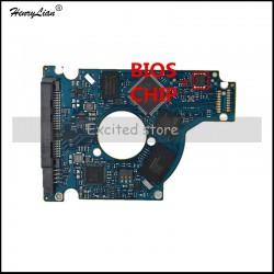 PCB Seagate 100705349