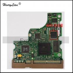 PCB Seagate 100192507 REV A