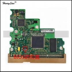 PCB Seagate 100306044 REV A