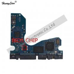 PCB Seagate 100809471