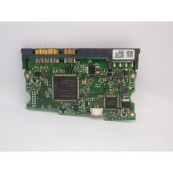 PCB Hitachi  0A29531 01