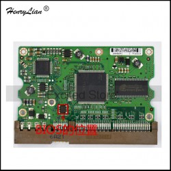 PCB Seagate ST3320620A