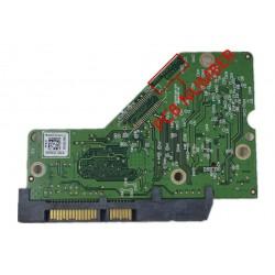 PCB WD 2060-800039-001 REV P1