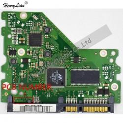 PCB Samsung BF41-00303 00