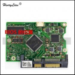 PCB Hitachi 220 0A90165 01