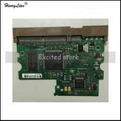 PCB Seagate 100216047
