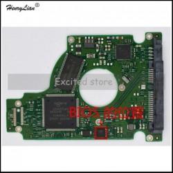 PCB Seagate 100430580