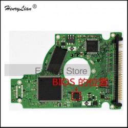 PCB Seagate 100342240