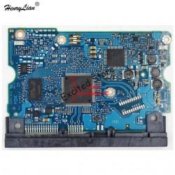 PCB Hitachi   220 0A90379 01