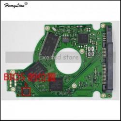 PCB Seagate 100509346