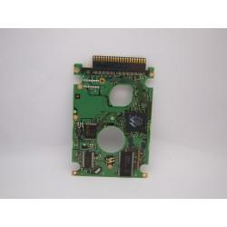PCB Samsung VD5509
