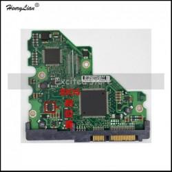 PCB Seagate 100331803