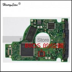 PCB Seagate 100349359