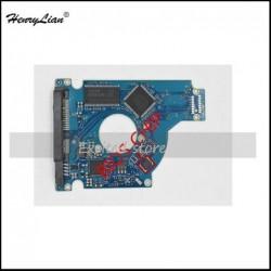 PCB Seagate 100610953