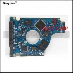 PCB Seagate 100685485