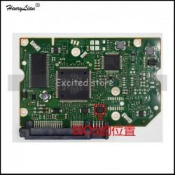 PCB Seagate 100603470