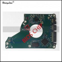 PCB Seagate 100744765
