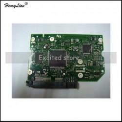 PCB Seagate 100602819