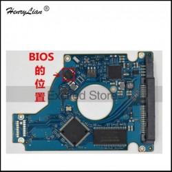 PCB Seagate 100608864