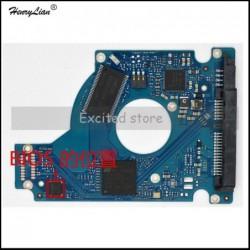 PCB Seagate 100588580