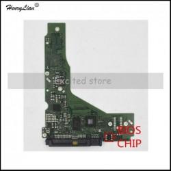 PCB Seagate 100740770