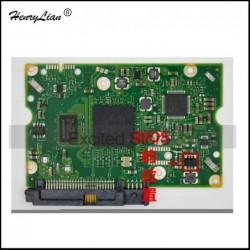 PCB Seagate 100638869