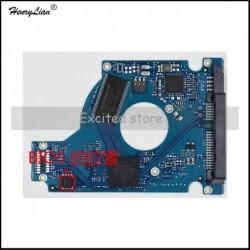 PCB Seagate 100660535