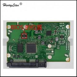 PCB Seagate 100690348