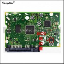 PCB Seagate 100643297