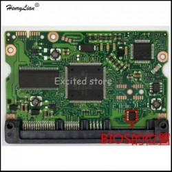 PCB Seagate 100479743