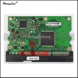 PCB Seagate 100368175